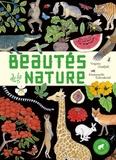 Virginie Aladjidi et Emmanuelle Tchoukriel - Beautés de la nature.