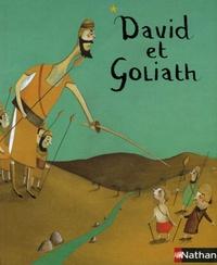 David et Goliath.pdf