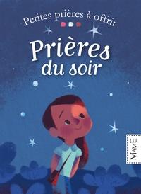 Rhonealpesinfo.fr Prières du soir Image