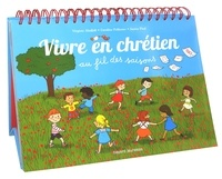 Vivre en chrétien au fil des saisons.pdf