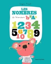 Les nombres de Monsieur Bear.pdf