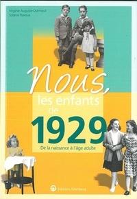 Nous, les enfants de 1929 - De la naissance à lâge adulte.pdf