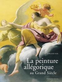 Coachingcorona.ch La peinture allégorique au Grand Siècle Image
