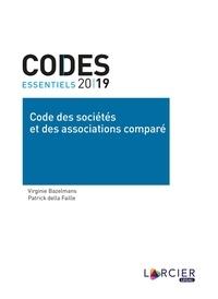 Birrascarampola.it Code des sociétés et des associations comparé Image