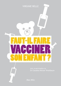 Birrascarampola.it Faut-il vacciner son enfant ? Image