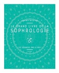 Checkpointfrance.fr Le grand livre de la sophrologie Image
