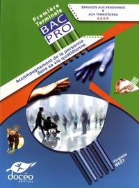 Accompagnement de la personne dans sa vie quotidienne 1re/Tle Bac Pro Services aux personnes et aux territoires ASSP MP5.pdf