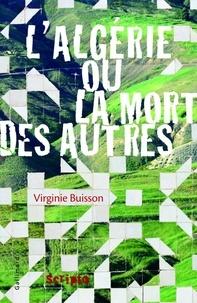 Virginie Buisson - .