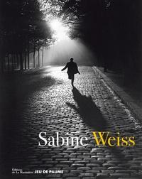 Virginie Chardin - Sabine Weiss.