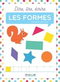 Les formes.pdf
