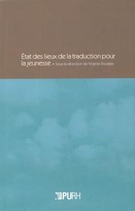Etat des lieux de la traduction pour la jeunesse.pdf
