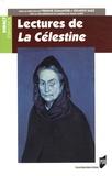Virginie Dumanoir et Ricardo Saez - Lectures de la Célestine - Programme CAPES / Agrégation d'Espagnol.
