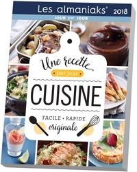 Cuisine Une Recette Par Jour Originale Facile Virginie