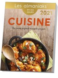 Virginie Fouquet - Cuisine.