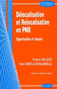 Délocalisation et relocalisation en PME - Opportunités et risques.pdf