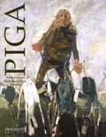 Virginie Gonnat - Piga - Edition bilingue français-anglais.