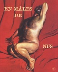 Virginie Greiner - En mâles de nus.