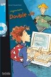 Virginie Guérin - LFF A1 - Double Je (ebook).