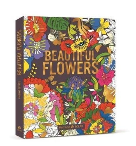 Virginie Guyard - Beautiful flowers.