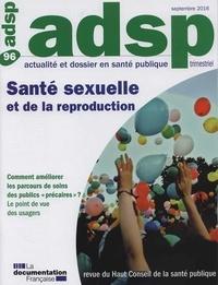 Actualité et dossier en santé - Santé sexuelle et de la reproduction.pdf