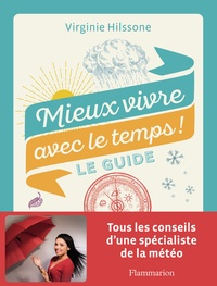 Mieux vivre avec le temps! - Le guide.pdf