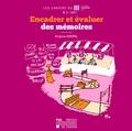 Virginie Hospel - Cahiers du LLL n° 3 – 2017 - Encadrer et évaluer des mémoires.