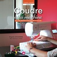 Feriasdhiver.fr Coudre à la machine Image