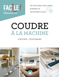 Coudre à la machine.pdf