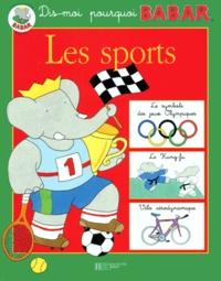 Les sports.pdf