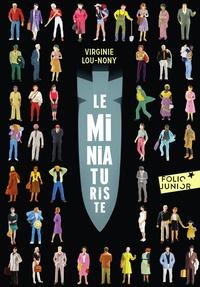 Le miniaturiste.pdf