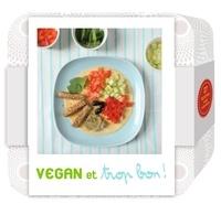 Vegan et trop bon!.pdf