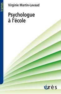 Psychologue à lécole.pdf