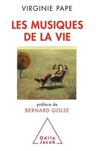 Deedr.fr Les musiques de la vie Image