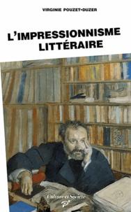 LImpressionnisme littéraire.pdf