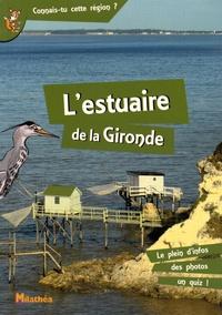 Lestuaire de la Gironde.pdf