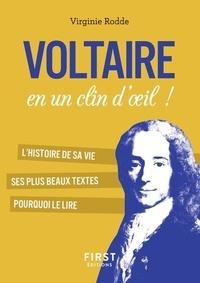 Voltaire en un clin doeil!.pdf