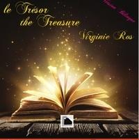 Virginie Ros - Le trésor.