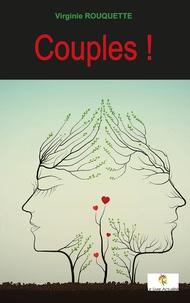 Couple!.pdf