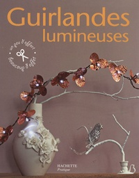 Guirlandes lumineuses.pdf