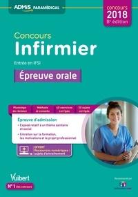 Concours infirmier - Entrée en IFSI, épreuve orale.pdf