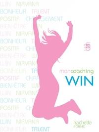 Virginie Tomaka - La méthode de la Win Box - Mon coaching.