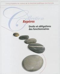 Droits et obligations des fonctionnaires.pdf
