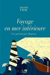 Openwetlab.it Voyage en mer intérieure - Une guérison par l'hypnose Image