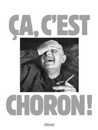 Virginie Vernay - Ca, c'est Choron !.
