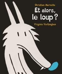 Et alors, le loup ?.pdf