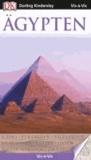 Vis-à-Vis Ägypten.