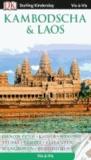 Vis-à-Vis Kambodscha & Laos.