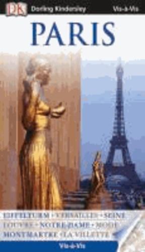 Vis-à-Vis Paris.