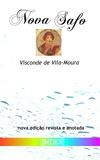 Visconde de Vila-Moura - Nova Safo.