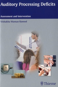 Auditory Processing Deficits - Assessment and Intervention.pdf